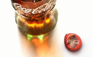A_Coke_01