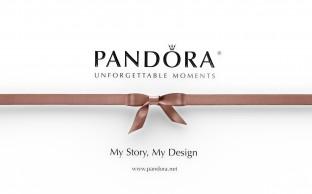 A_Pandora_01