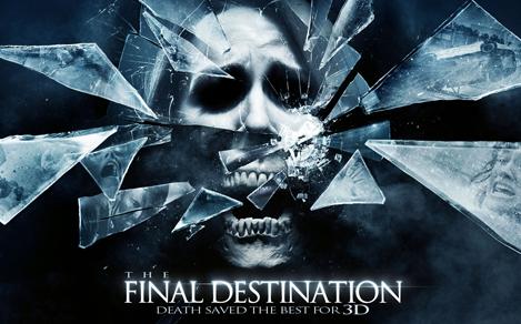 thefinaldestination