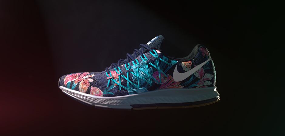 Nike_PhotoSythesis_Slider