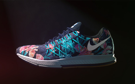 Nike_Photosynthesis